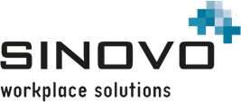 SINOVO Workplace Solutions