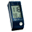 Diabetes Software by SINOVO can import your readings from Clever Chek TD4227