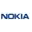 Diabetes Software by SINOVO can import your readings from Nokia Health App